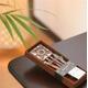 お香/お香立てセット 【ハーブ系 スティックタイプ】 バリ島製 「Jupen Bari/ジュプンバリ」の詳細ページへ