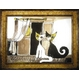 《絵画》ロジーナ ぼくのおっきな愛
