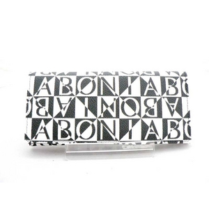 BONIA(ボニア) スイートウォレット 8522-553-01 お洒落かわいい男の財布!