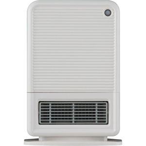 Apix(アピックス) センサー式消臭クリーンヒーター AMC-451-WH ホワイト(WH)