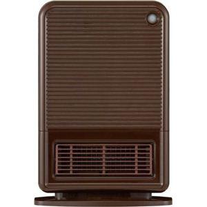 Apix(アピックス) センサー式消臭クリーンヒーター AMC-451-BR ブラウン(BR)