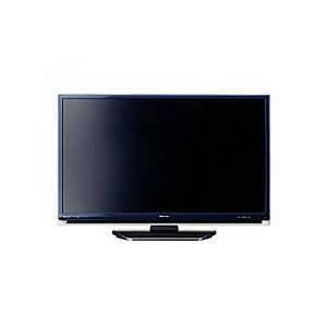 東芝 40型地上デジタル液晶テレビ REGZA(レグザ) 40RF350K(地上・BS・110度CSデジタルフルハイビジョン)
