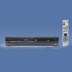 DXブロードテック 500GB HDD搭載 DVDレコーダー DXRS500 地上デジタル放送ハイビジョンチューナー内蔵