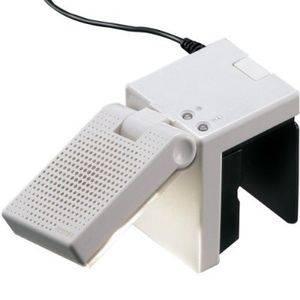 TWINBIRD(ツインバード) 安心LED光源の読書灯 LEDベッドライト ホワイト
