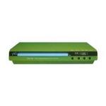 コム・アライアンス コンパクトDVDプレイヤー YTO-105 グリーン MP3対応!CDも再生できるの詳細ページへ