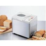 ツインバード パン焼き器 ホームベーカリー PY-D537VO 家庭で焼きたての美味しいパンが味わえます!マイコン全自動制御だからカンタン!