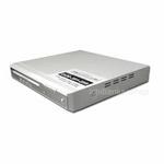 据え置き型DVDプレーヤー YTO-604 CPRM対応で地デジ録画のDVDも見れます!
