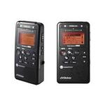Victor (ビクター) ポータブルデジタルレコーダー XA-LM1 xa-lm1の詳細ページへ