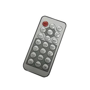 2電源対応で家と車の両方で使える!ゾックス 7インチ液晶ワンセグテレビ DS-TV70I301SV シルバー