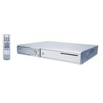 ZOX 地上デジタル放送専用チューナーDS-DT401