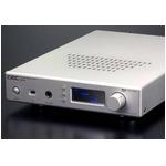 D/Aコンバーター CEC DA53N 幅広いデジタル入力に対応したDAコンバータ【バーブラウン社製DAC PCM1796を2基のデュアル構成】