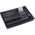 KORG(コルグ) マルチトラックレコーダー デジタルレコーディングスタジオ HDD MTR 80GB D-3200