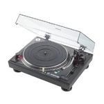 レコードプレーヤー アナログプレイヤーCOSMOTECHNO(コスモテクノ) DJ-3500 アナログプレーヤー
