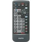 SANYO(サンヨー) GORILLA ゴリラ用オプション テンキー付きジョイスティックリモコン   NVP-R630DT