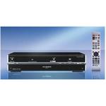 デジタルハイビジョン録画ができる VHSビデオ一体型HDD搭載DVDレコーダー 250GB 【デジタル放送対応】DXブロードテック DXRW-250