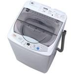 洗濯乾燥機 高濃度洗浄機能搭載!温風・送風乾燥切替可能!ハイアール 洗濯乾燥機 4.2kg JW-G42A