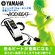 ヤマハBODiBEAT ボディビートBF1