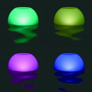 LX. (エルエックス) 浴室照明1灯用