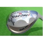 【無料ラッピング】ゴルフクラブ スーパーマルチウェッジ YOSEONE(ヨセワン) メンズの詳細ページへ