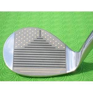 【無料ラッピング】ゴルフクラブ スーパーマルチウェッジ YOSEONE(ヨセワン) レディス
