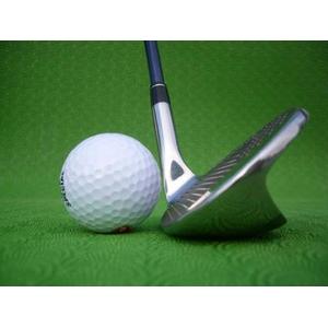 【無料ラッピング】ゴルフクラブ スーパーマルチウェッジ YOSEONE(ヨセワン) メンズ左用