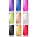 Ai-Style Series iPhone4 ハードケース 【Ai4-Fire-BG】 Type Fire BG(ベージュ)