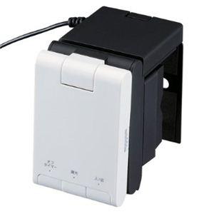TWINBIRD(ツインバード) LEDベッドライト LE-H223