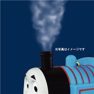 超音波式 加湿器 機関車トーマス TM-KW1102