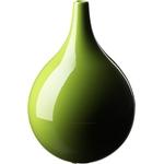 middle colors(ミドルカラーズ) ハイブリッド式加湿器 MD-KH901 グリーン