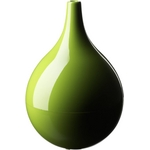 middle colors(ミドルカラーズ) ハイブリッド式加湿器 MD-KH901 グリーンの詳細ページへ