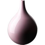 middle colors(ミドルカラーズ) ハイブリッド式加湿器 MD-KH901 ライトピンクの詳細ページへ