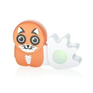 Poken(ポーケン) デジタル名刺 【バーゲン通販】