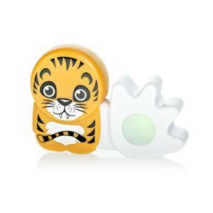 Poken(ポーケン) - Tiger