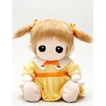 タカラトミー Healing Partner 夢の子コレクション30 オレンジワンピースの詳細ページへ