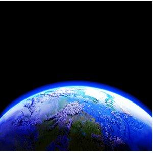 earth theater アースシアター ブラック