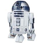 セガトイズ ホームスター R2-D2 EX(エクストラバージョン) !!