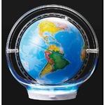 しゃべる地球儀 パーフェクトグローブ ガイア GAIAの詳細ページへ