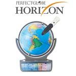 しゃべる地球儀 パーフェクトグローブ ホライズン HORIZONの詳細ページへ