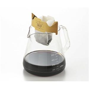 TW-3725コーヒーサーバー ストロン ホワイト (箱入)