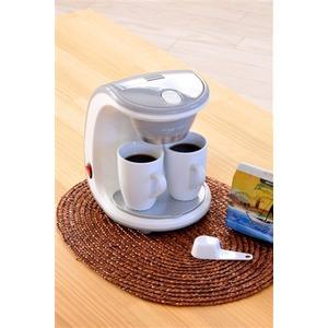 HOME SWAN SCM-02 コーヒーメーカー 2カップ