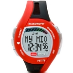 Mio(ミオ) 心拍計測機能付きスポーツ腕時計 Drive Petite(ドライブ プチ)の詳細ページへ