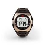 Mio(ミオ) 心拍計測機能付きスポーツ腕時計 Energy PRO(エナジープロ)