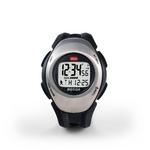Mio(ミオ) 心拍計測機能付きスポーツ腕時計 Motion(モーション)