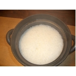 【21年産米】山形県庄内産ミルキークイーン 30kg(5kg入りx6袋)