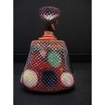 リチャードクレメンツの香水瓶 IA-038