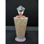 リチャードクレメンツの香水瓶 IA-072
