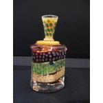 リチャードクレメンツの香水瓶 IA-073