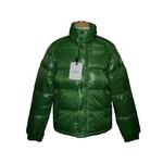 Moncler(モンクレール) ダウンジャケット EVER(エバー) シャイニーグリーン サイズ2の詳細ページへ