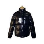 Moncler(モンクレール) ダウンジャケット EVER(エバー) シャイニーネイビー サイズ2