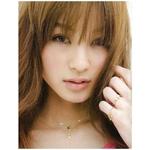 西山茉希プロデュース Shaula(シャウラ) HAPPY STAR NECKLACE(ネックレス)